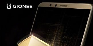 gionee-m7-fullscreen-teaser-poster-banner