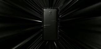 Huawei Companheiro 10 Huawei Companheiro X