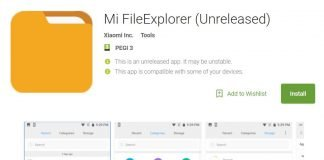 xiaomi-mi-fileexplorer-play-store