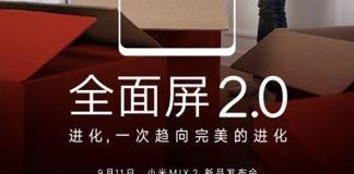 xiaomi-I-mix-2-Plakat-Banner-tmall