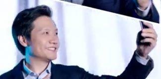 xiaomi-mi-mix-2-spot-lei-jun-selfie-banner