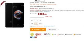 Xiaomi-me-note-3-gearbest