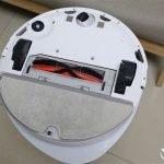 xiaomi-mi-robot-vacuum-2-06