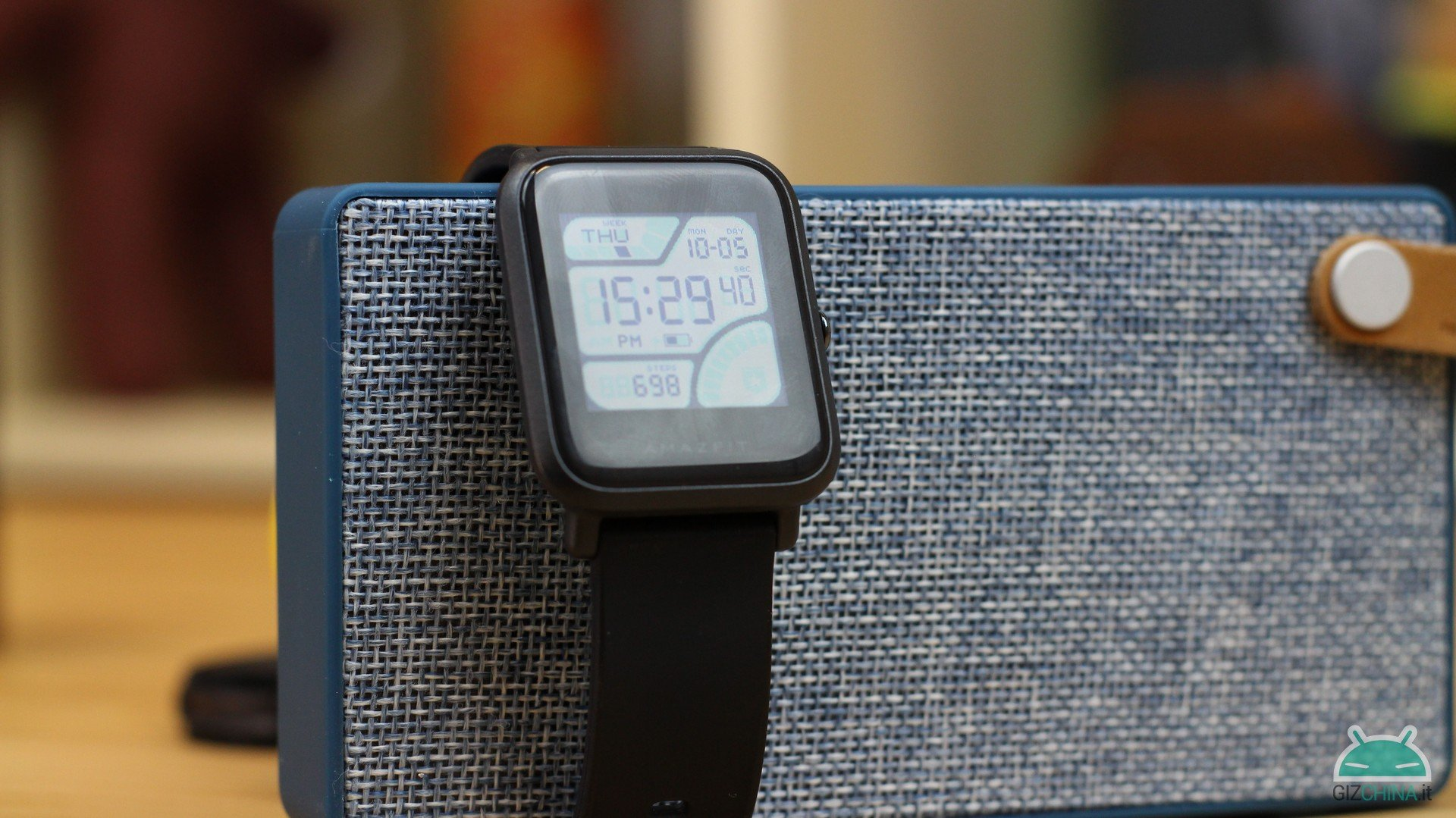 Xiaomi Mi Band 2, AmazFit BIP and AmazFit Peace at an all-time low
