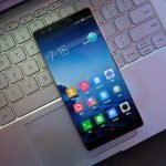 nubia z17s hands-on