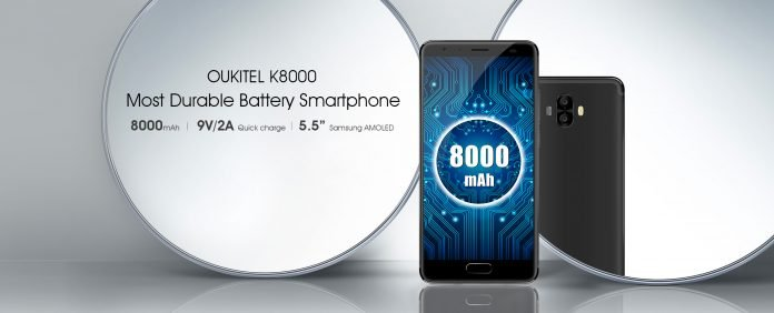 OUKITEL-K8000-banner