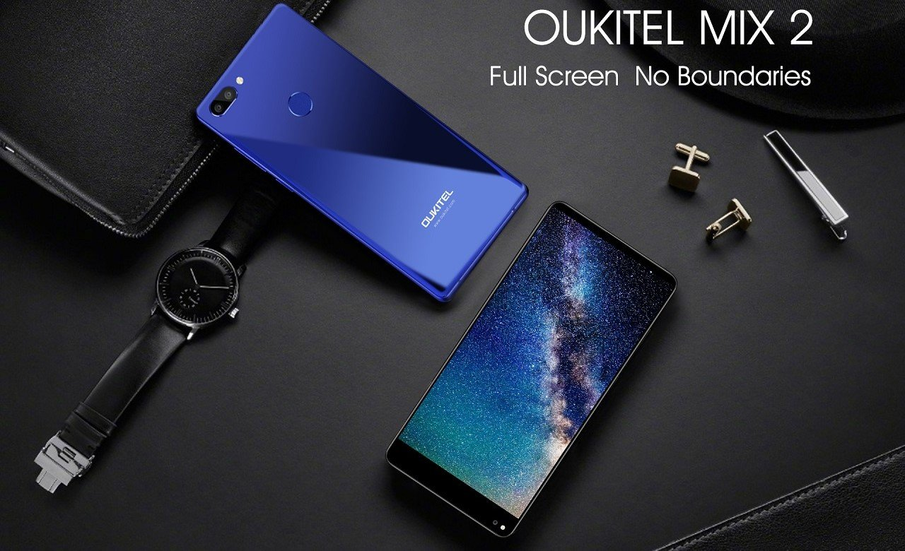 OUKITEL-Mix-2-nuovo-banner