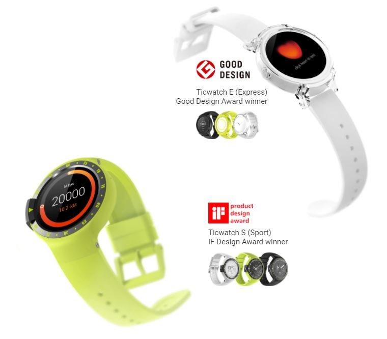 Ticwatch-Express-Ticwatch-Sport-preorder-italia-00