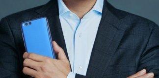 Xiaomi-Mi-Note-3-Camera-lei-jun-banner