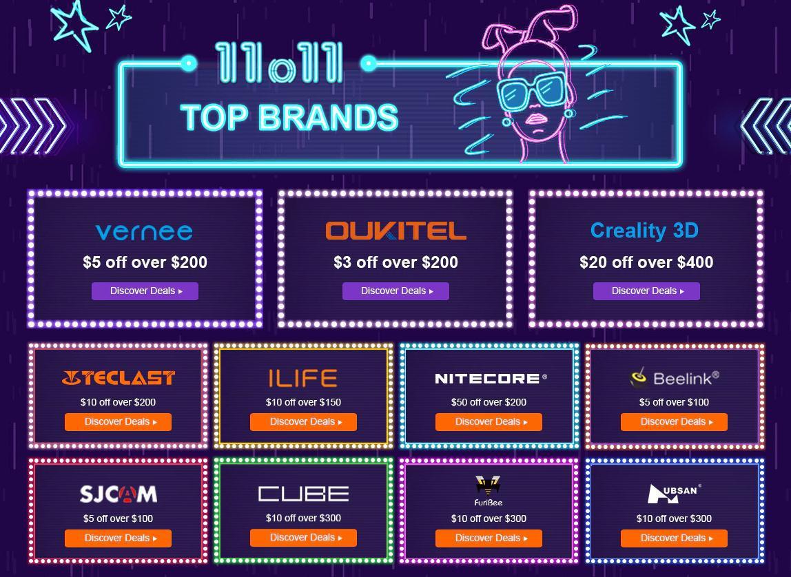 eng-11.11-06-top-marcas gearbest-single-dia