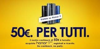 honor-9-offerta-cashback