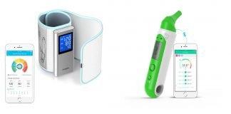 koogeek-smart-health-offerta-amazon