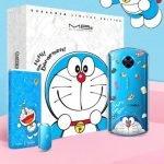 meitu-m8s-limited-edition-anime-doraemon