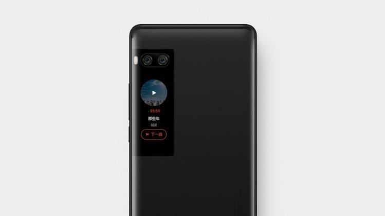 meizu-pro-7-nuove-features-03