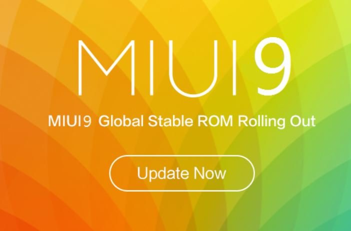 miui-9-stable-roll-out