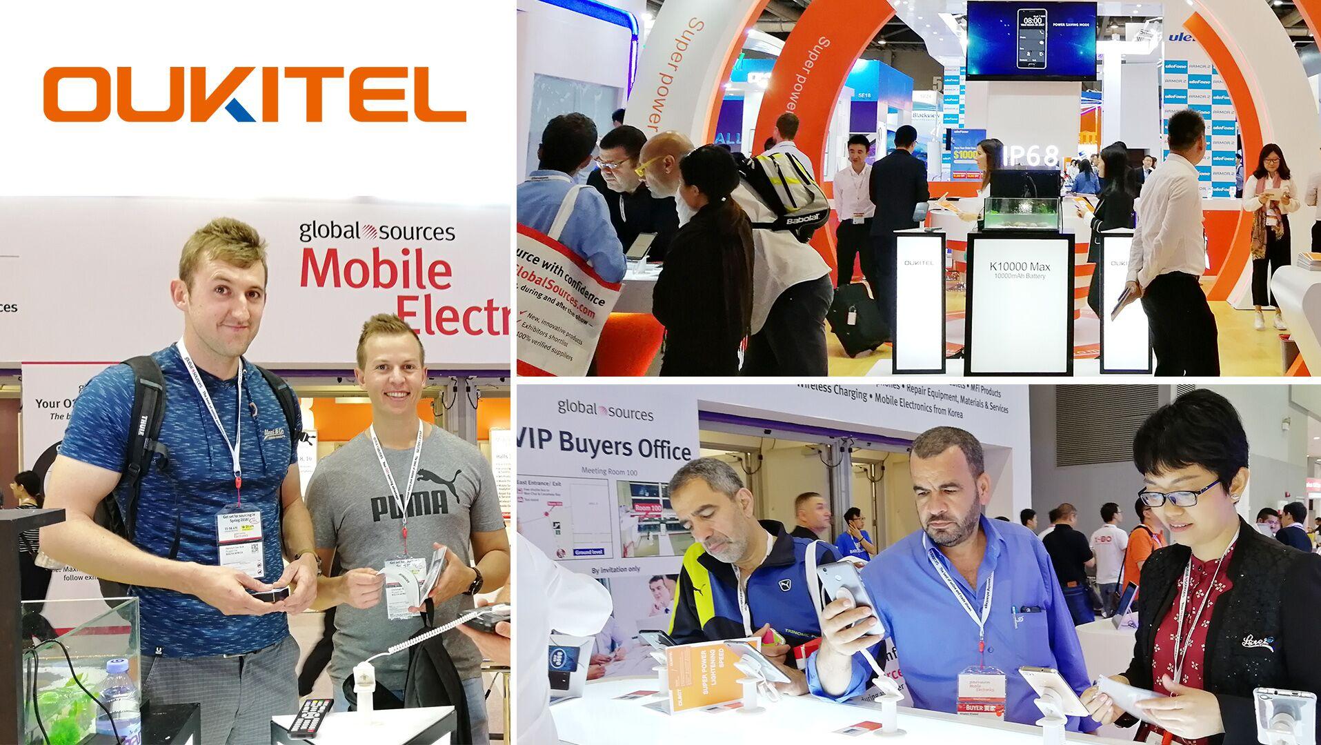 oukitel-Global-Sources-Electronics-Exhibition-03
