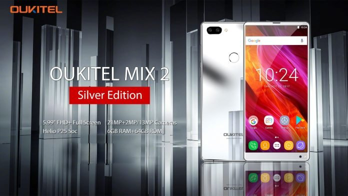 oukitel-mix-2-silver-banner