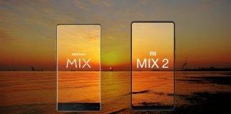 ulefone-mix-Xiaomi-I-mix-2-bandeira