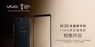 vivo-x20-nero-oro-black-flag-banner