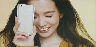 xiaomi-Redmi-5A-poster-banner