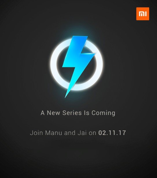 xiaomi-india-teaser-poster-01