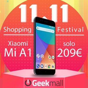 11-11-geekmall-quadrato-A1