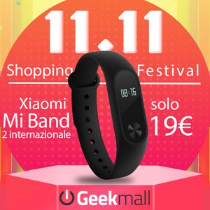11-11-geekmall-quadrato-Mi-band