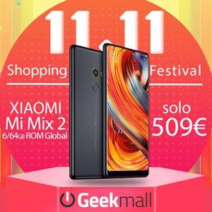 11-11-geekmall-quadrato-mimix2