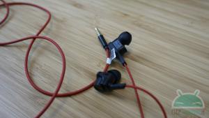 revisão, BlitzWolf BW ES2, fones de ouvido