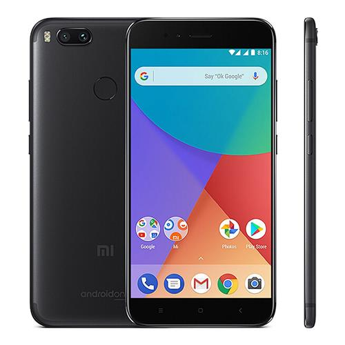 Global-Version-Xiaomi-Mi-A1-5-5-Inch-4GB-64GB-Smartphone-Black-464186-