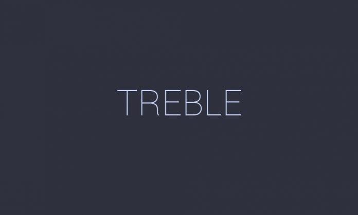 Google-project-treble-aggiornamenti-3