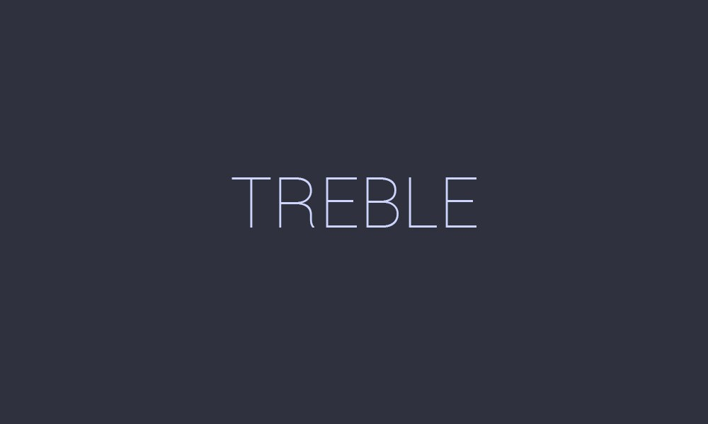 Google-project-treble-aggiornamenti-3