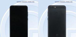 Huawei-FIG-AL00-tenaa-banner