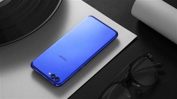 Huawei-Honor-V10-1-1