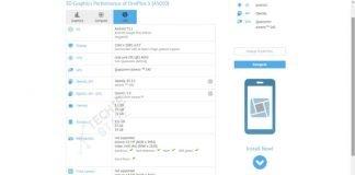 OnePlus-5-A5010-gfxbench