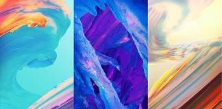 oneplus 5t wallpapers 4k download