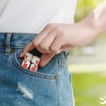 Xiaomi Building Blocks 01