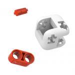 Xiaomi Building Blocks 04