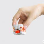 Xiaomi Building Blocks 05