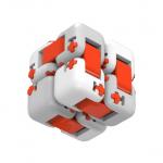 Xiaomi Building Blocks 06