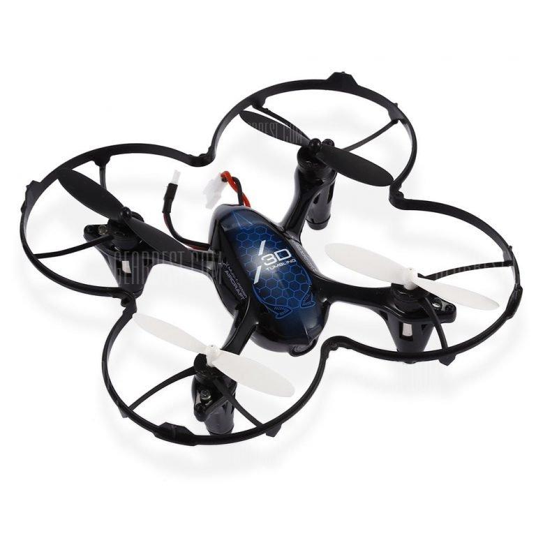 Drone YK017C RC Mini