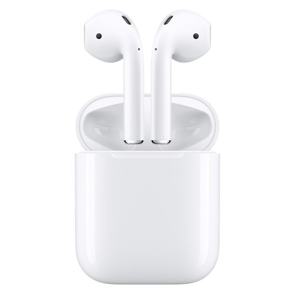 AirPods da apple