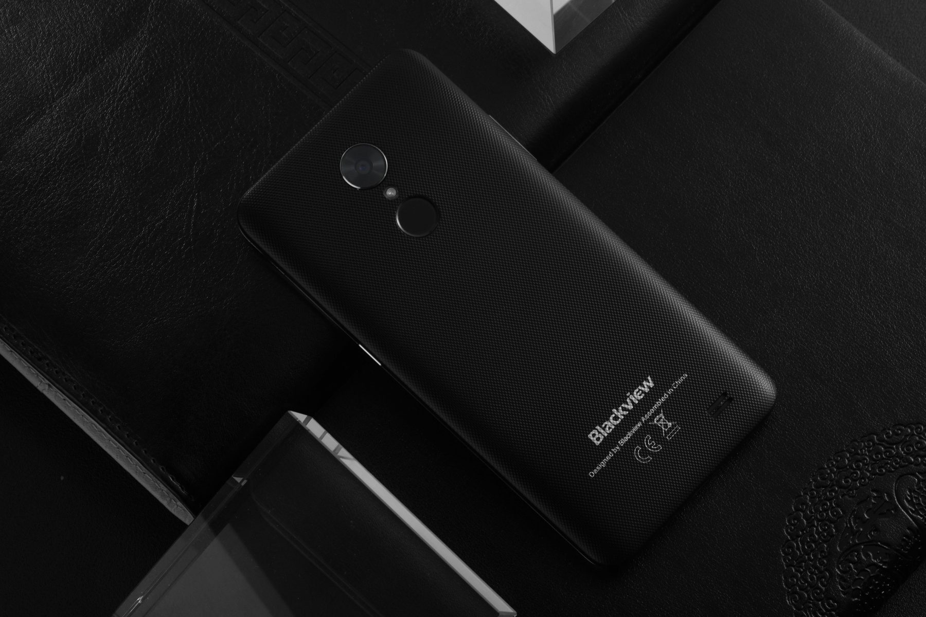 blackview-a10-back