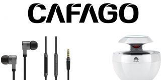cafago-offer-Coupon-Huawei