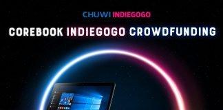 chuwi-CoreBook--indiegogo-Banner