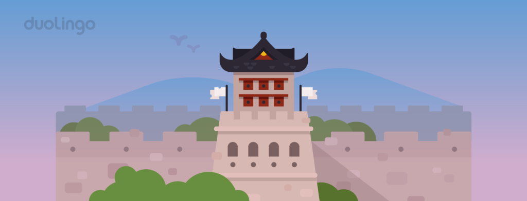 duolingo-chinese-course-art