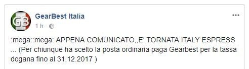 gearbest-Italia-express-facebook-00