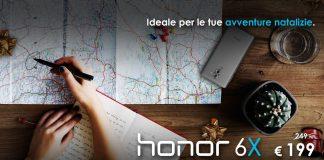 honor-6x-promozione-natale-expert