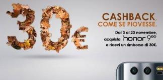 honor-9-cashback-novembre-2017