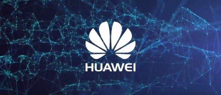 huawei-logo-blue